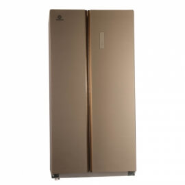 Haikawa Appliances